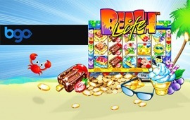 Second Biggest Playtech Jackpot Payout