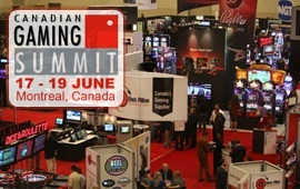 Companies to Showcase New Products at Gaming Summit