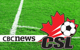 Canadian Soccer League Targeted by Criminals