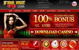 Online 3 Card Poker, Aol Casino Games