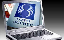 Loto Quebec Getting Ready for Online Launch