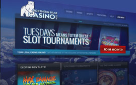 First Nations Set up First Saskatchewan Online Casino