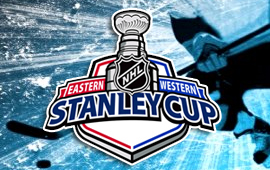 Bets on who will win Stanley Cup this year