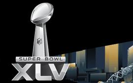 NFL Super Bowl betting heats up