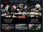 Bodog Sports And Racebook