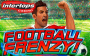 Football Frenzy Slot Bonus at Intertops Casino