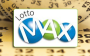 Lotto Max jackpot won by computer technician