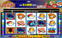 $50 Into almost $350 playing Reel Thunder slots at Spin Palace Casino