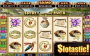 Spirit of the Incas Slot Pays out Jackpot