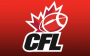 CFL Betting