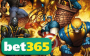 Bet365 has added new slot games